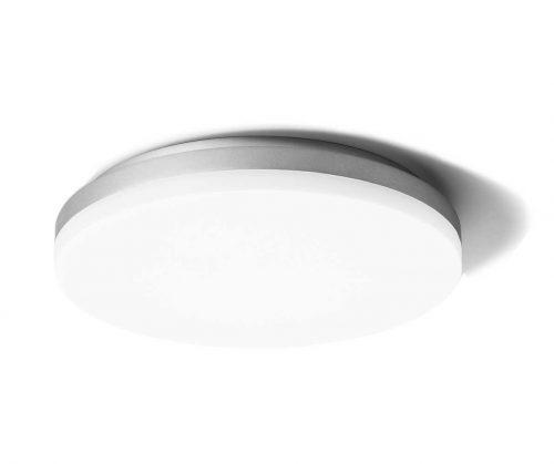 Slice Circle Series